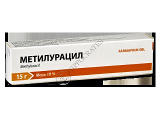 Лечение Псориаза Фолиевой Кислотой