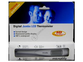 Микролайф MT 1951 термометр электр.