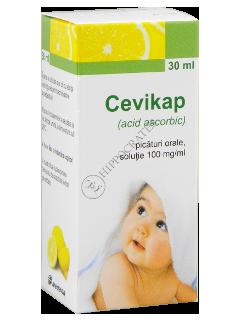 цевикап для детей инструкция цена в казахстане