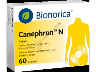 Canephron N