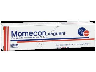 Момекон