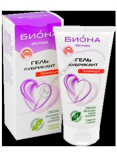 Biokon BIONA Lubricant-gel intim