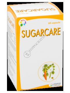 Сугаркаре