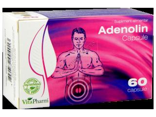 Adenolin