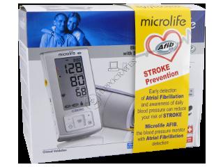Microlife BP A6 PC tonometru automat