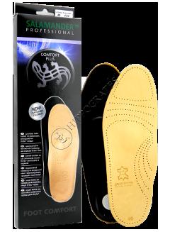 Стелька Salamander PROF Brant Comfort Solette plus /8771/ (40)