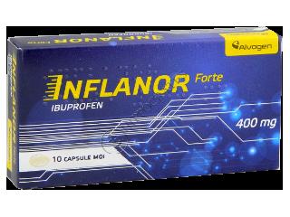 Инфланор Форте