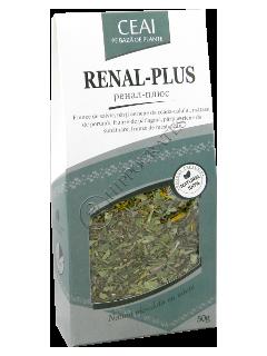 Чай РЕНАЛ-ПЛЮС
