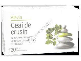 Ceai Crusin