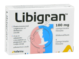 Libigran