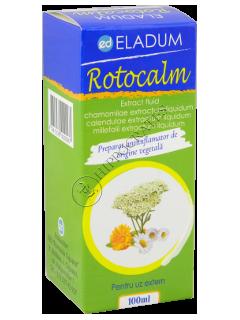 Rotocalm-Eladum
