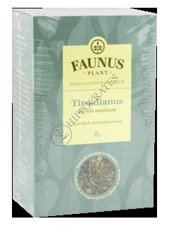 Чай Тироидианус