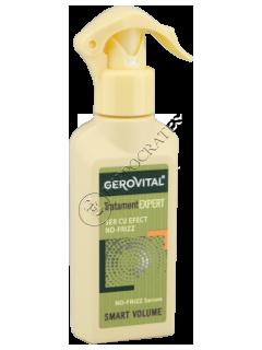 Геровитал Tratament Expert сывородка no-frizz 150 мл