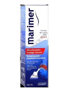 Маример Флуидифиант (риносинусит) 22%