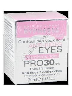 Бифаз  First Wrinkles  крем вокруг глаз (после 30 лет)
