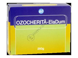 Ozocherit ElaDum