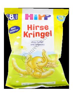 HIPP  Bastonase pentru copii