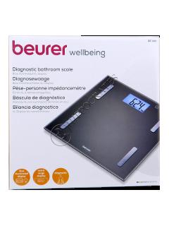Beurer Весы диагностические BF180