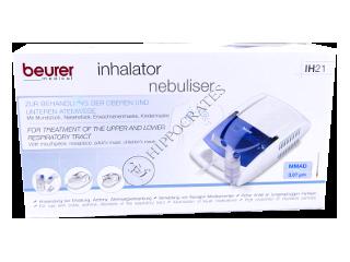 Beurer Ингалятор IH21