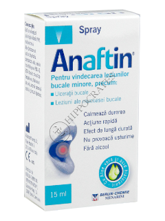 Anaftin