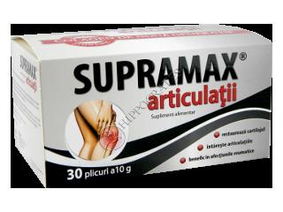 artra medicamente pentru articulații Preț)