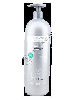 Бифаз  Hair Volume шампунь для тонких волос 1 л