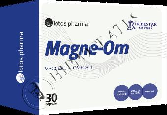 Магне-Ом
