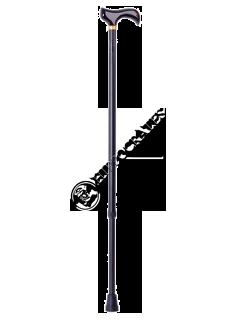 Моретти Трость алюминиевая RP148